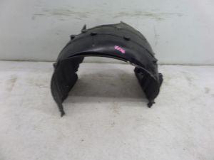 Honda Civic Type R Right Front Fender Wheel Liner FK4 FK7 17-20 OEM