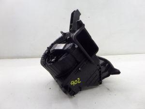 Honda Civic SI Blower Motor FG1 06-11 OEM