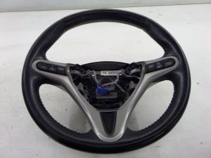Honda Civic SI Steering Wheel FG1 06-11 OEM 78500-SVA-A422-M1