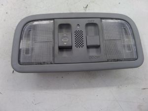 Honda Civic SI Sunroof Dome Light FG1 06-11 OEM