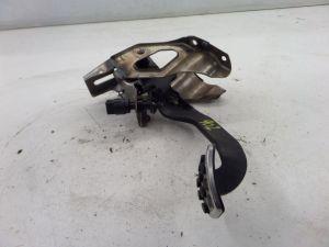 Honda Civic SI M/T Brake Pedal FG1 06-11 OEM