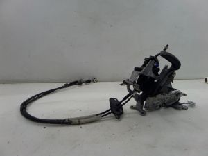Honda Civic SI 6 Speed M/T Shifter FG1 06-11 OEM