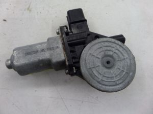 Honda Civic SI Right Front Coupe Window Motor FG1 06-11 OEM