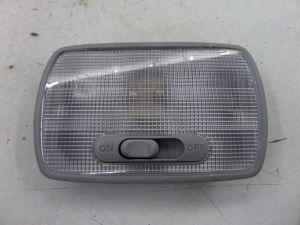 Honda Civic SI Dome Light FG1 06-11 OEM