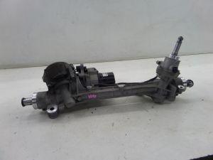Honda Civic Type R 24K Power Steering Rack Gear Box FK4 FK7 17-20 OEM