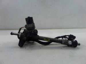 Honda Civic SI Power Steering Rack Gear Box FG1 06-11 OEM 53600-SNR-A050