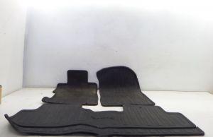 Honda Civic SI Floor Mats FG1 06-11 OEM